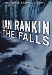 image of The Falls: An Inspector Rebus Novel