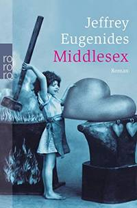 image of Middlesex.(German)