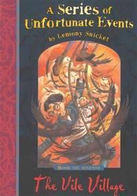 Httpbibliobookhistory origins druidism spence lewisd 97814052661090mg fandeluxe Image collections