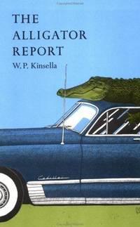 Alligator Report