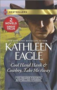 Cool Hand Hank & Cowboy. Take Me Away