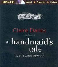 Handmaid's Tale, The (The Classic Collection)