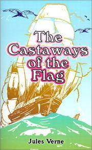 image of The Castaways of the Flag