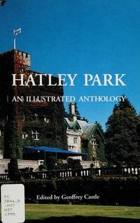 Hatley Park: An Illustrated Anthology