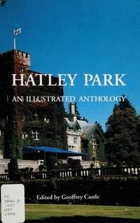 Hatley Park: An Illustrated Anthology