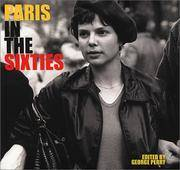 Paris In the Sixties