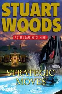 Strategic Moves