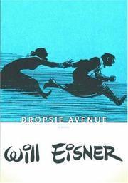 image of Dropsie Avenue