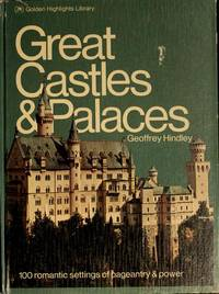 Great Castles and Palaces