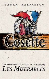 Cosette : The Sequel to les Miserables