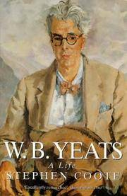 W. B. Yeats: A Life [ILLUSTRATED]