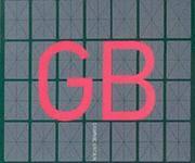 GB by Patrick Burgoyne - Paperback - November 2002 - from BOOK POINT PTE LTD (SKU: BK87308K)