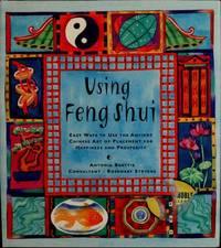 image of USING FENG SHUI