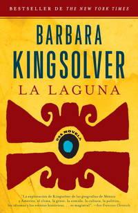 image of La laguna (Vintage Espanol) (Spanish Edition)
