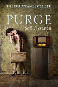 Purge by Sofi Oksanen - Paperback - from Discover Books (SKU: 3191836883)