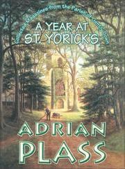 A Year At St Yoricks