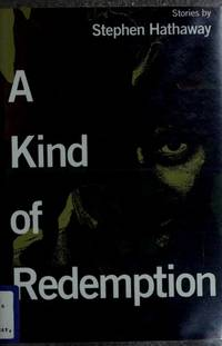 A Kind of Redemption
