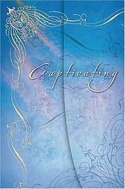 image of Captivating (Keepsake Edition): Unveiling the Mystery of a Woman's Soul
