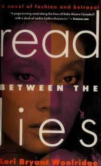 Read Between the Lies.