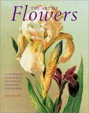 Art Of Flowers, The