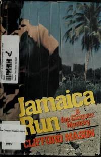 Jamaica Run