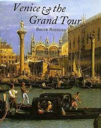 Venice and the Grand Tour