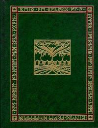 The Hobbit (or There and Back Again) by Tolkien, J.R.R - 1973