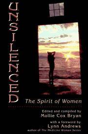 Unsilenced. The Spirit of Women
