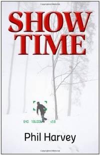 Show Time -- Uncorrected Prepublication Copy