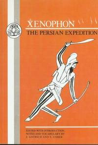 Xenophon: the Persian Expedition