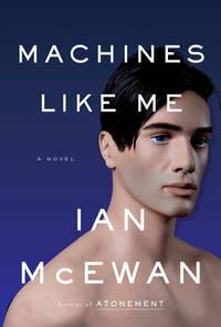 MACHINES LIE ME And People Lie You  A Novel