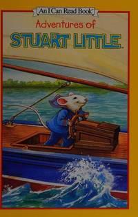 Adventures Of Stuart Little