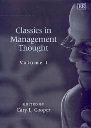 Httpsbibliobookdictionary american regional english 9781858989112ol0mg fandeluxe Choice Image