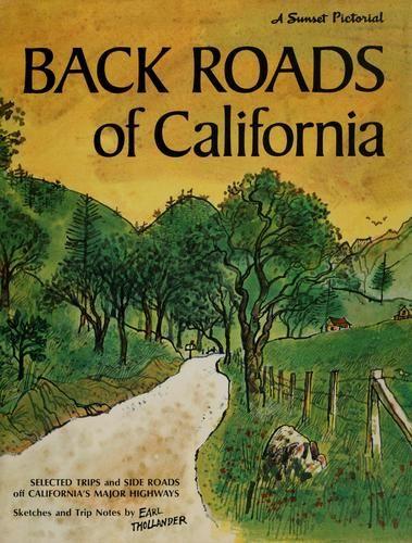book summary jerk california Jerk, california ebook, jerk, california read online by hatcherva embed california book, jerk, california ipad iphone android, jerk, california download torrent, download jerk, california for android, download jerk, california for iphone free.