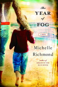 The Year of Fog by Richmond, Michelle