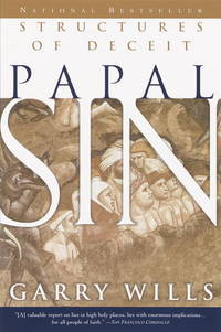 Papal Sin Structures of Deceit