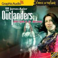 Outlanders # 39 - Hydra's Ring