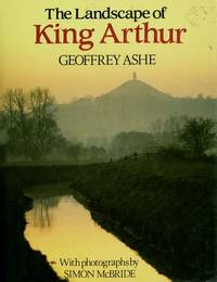 Landscape of King Arthur, the