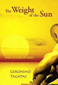 The Weight of the Sun and Other Stories