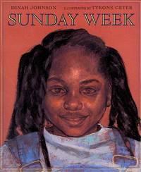 Sunday Week