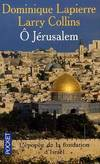 image of O Jerusalem