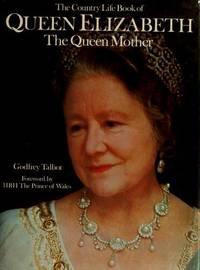 Queen Elizabeth: The Queen Mother
