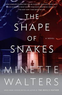 The Shape of SnakesISBN 10:  ISBN 13: 9780307277114.