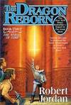 image of The Dragon Reborn: Book Three of 'The Wheel of Time