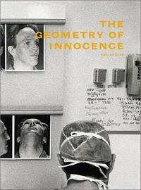 Ken Schles: The Geometry Of Innocence (Limited edition with print)