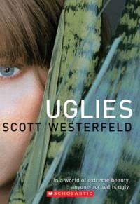 Uglies (The Uglies)