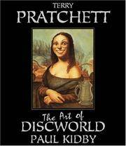 image of The Art of Discworld