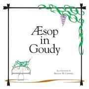 AESOP IN GOUDY