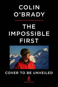 The Impossible First: From Fire to Ice?Crossing Antarctica Alone