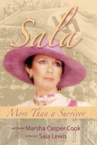 SALA - MORE THAN A SURVIVOR